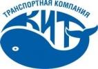 transportnaya-kompaniya-kit-73-1468790823